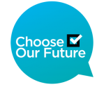 cropped-chooseourfuture1.png