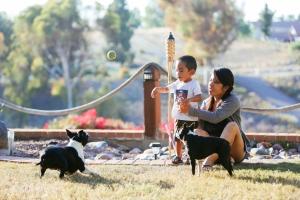 CVRD_AffHouse_005-Aboriginal